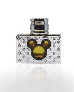 Xingkey Mickey Mouse AC Auto Perfume pictures & photos