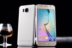 Mtk6580 Quad Core 5.0 HD Screen 3G Cell Phone