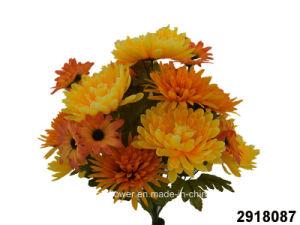 China artificialplasticsilk flower chrysanthemum bush 2918087 artificialplasticsilk flower chrysanthemum bush 2918087 mightylinksfo