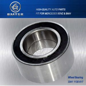 China 2 Year Warranty Wheel Bearing 33411130617 E90 E46 E36 pictures & photos
