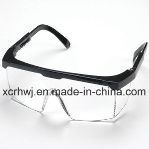 China Safety Glasses with Color Frame,Safety Goggles Supplier,Adjustable PC Lens Safety Glasses Price,Safety Spectacles,Safety Protective Goggles Manufacturer