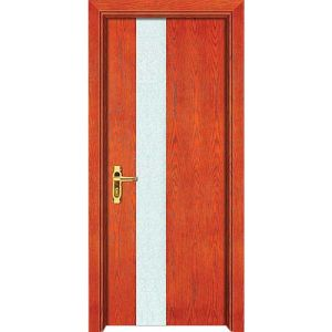 modern painted interior doors. simple modern painted interior doors with glass o