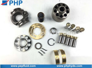 Rexroth Hydraulic Pump Parts A10vso16, A10vso28, A10vso45, A10vso63, A10vso71, A10vso100, A10vso140 pictures & photos