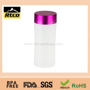 Rtco Spray Painting Gym Plastic Bottle Package/Packing