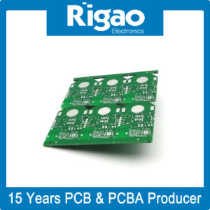 China Manufacturers and Suppliers Printed Circuit Board