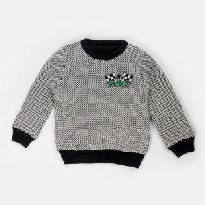7c9b1ed4f China Children Pullover Sweater