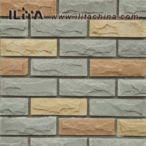 Wall Cladding Tiles Decoration Brick Yld 13007