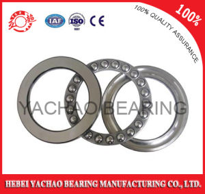 Thrust Ball Bearing (52217) for Your Inquiry