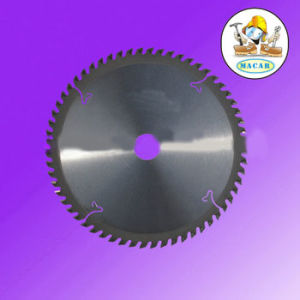 Furniture Industry Use Tct Grooving Circular Saw Blade