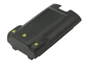 Fnb-V87 Portable Radio Battery Compatible for Vertex Vx-821 Vx-824 Vx-829 Vx-879 Vx-924 Battery Fnb V87