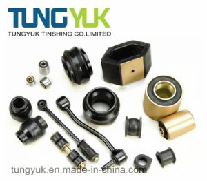 2017 CNC Machining Parts for Motorcycle & Auto Parts pictures & photos