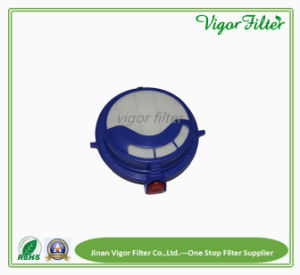 Post Motor HEPA Filter for Vacuum Cleaner Dyson DC25