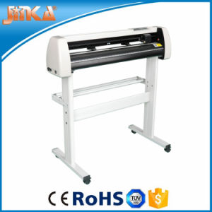 Quality Cutting Plotter with Ce, RoHS Certification Jk871xe Cutting Plotter pictures & photos