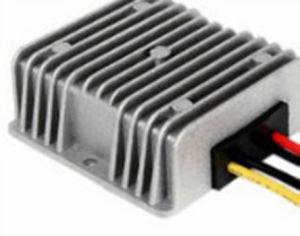 DC 12V to DC 5V 1A Power Converters 5W DC DC Converter Step Down Voltage  Regulator Power Supply