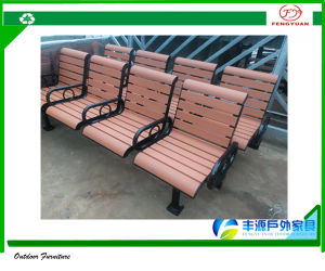 Peachy 3 Seater Outdoor Bench Seats With Recycled Plastic Slat Ocoug Best Dining Table And Chair Ideas Images Ocougorg