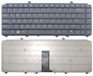 Brand New for DELL Inspiron 1520 1525 1526 1545 XPS M1330 Us Keyboard