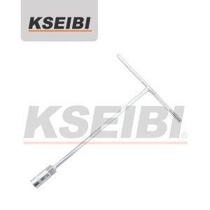 Kseibi CRV T Type/ Handle/ Socket Wrench for Hardware pictures & photos
