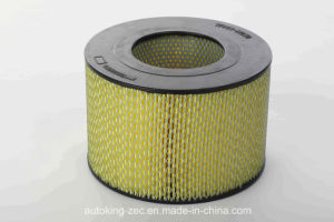 Air Filter for Toyota, (17801-61030) , Autoparts pictures & photos