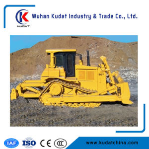 SD7 Bulldozer for Construction Machinery pictures & photos