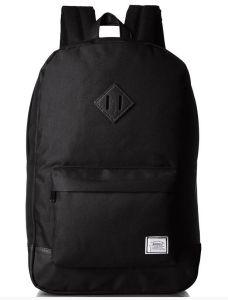 10e7d6e85ff China Women ′s Heritage Backpack Multipurpose Backpack Kid′s ...