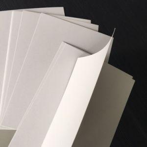 Find China Pe Laminating Printed Waterproof White Sugar Stick Poly Paper China Ivory Board Paper Paper
