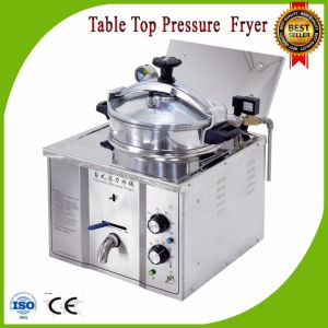 general electric fryer user manual