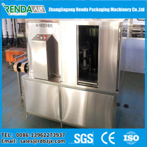 Wholesale Small 5gallon Filling Machine Plant pictures & photos