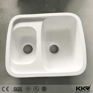 China Resin Kitchen Sink, Resin Kitchen Sink Manufacturers ...