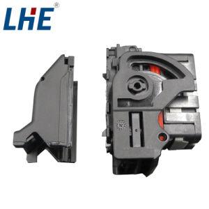 china ecu connector ecu connector manufacturers suppliers made rh made in china com