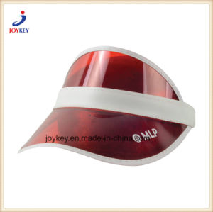 e2f8e1622733 China Promotional Sun Visor, Promotional Sun Visor Manufacturers,  Suppliers, Price   Made-in-China.com