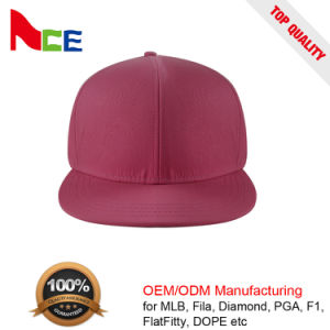 629cf00eb80 China Wholesale Blank Plain Good Quality Snapback Hat - China ...