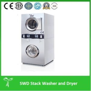 Wholesale For Washing Machine