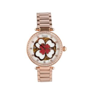 Wholesale Gift Watches