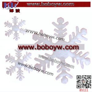 Wholesale Shipping Service Products