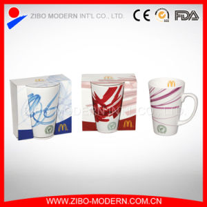 Coffee Mug with Gift Box pictures & photos