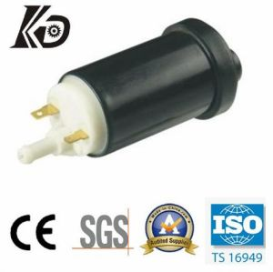 Fuel Pump for FIAT\Lancia 0580 453 514 (KD-4322) pictures & photos