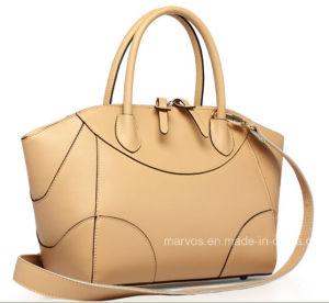 16ab77f7871a China 2016 New Fshion Designer Ladies Hand Bags (M10478) - China Handbag