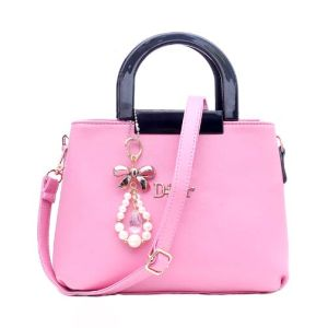 Hot Sell Shell Bag Fashion Leather Bag Women Designer Handbag (XP1822) pictures & photos