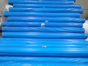 Anti-UV PP Spunbond Nonwoven for Agriculture, Fruit Package pictures & photos