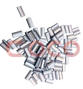 Tile Neodymium Permanent Magnets for Magnet Generator pictures & photos