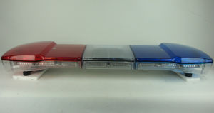 LED Emergency Warning Lightbar (TBD14126-18b) pictures & photos