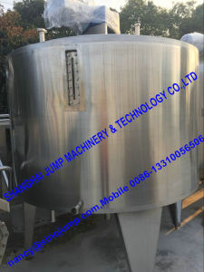Industrial High Capacity Pineapple Juice Machine/Pineapple Puree Processing Machine pictures & photos