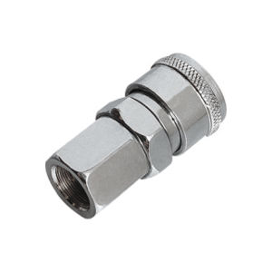 Quick Coupler Sf-30