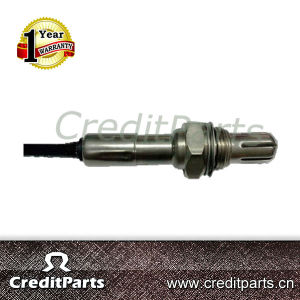 Denso 234-3000 Oxygen Sensor for Ford, Alfa Romeo, Audi, BMW, Chrysler (COS-3000) pictures & photos