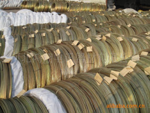Galvalume Hot DIP Coils. Also Cold Rolled Steel Coil, Hot DIP Galvanized Wires pictures & photos