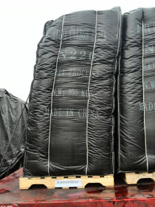 Chinese Supplier of Good Quality Wet Process Pallitized Black Carbon (N220) pictures & photos