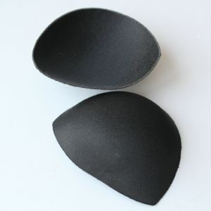 Chest Cup, Suitable for Fashion Suit