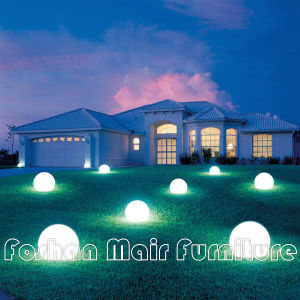 Outdoor Furniture, Garden LED Furniture, Plastic LED Furniture Glowing  Furniture, Illuminated Furniture,