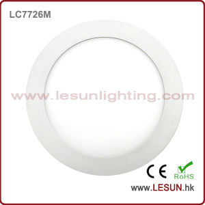 18W LED Round Suspend Ceiling Light for Office/Kitchen (LC7726M) pictures & photos