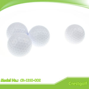 Factory Cheap All Kind of Golf Ball